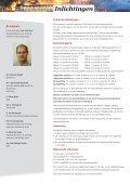 Brandbeveiliging van gebouwen Rook- en warmtebeheersing - Page 4