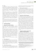 """""""FRIZ"""" – Das Ende der Schuldverschreibung? - Wirtschafts ... - Seite 4"""