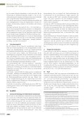 """""""FRIZ"""" – Das Ende der Schuldverschreibung? - Wirtschafts ... - Seite 5"""