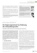 """""""FRIZ"""" – Das Ende der Schuldverschreibung? - Wirtschafts ... - Seite 6"""