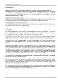 P Ganzkörper-Strahlenbehandlung LEITLINIEN IN DER - DGMP - Seite 5