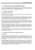 P Ganzkörper-Strahlenbehandlung LEITLINIEN IN DER - DGMP - Seite 6