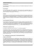P Ganzkörper-Strahlenbehandlung LEITLINIEN IN DER - DGMP - Seite 7