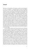 Ra seit wann 1-232 - Page 3