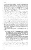 Ra seit wann 1-232 - Page 4