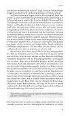 Ra seit wann 1-232 - Page 5
