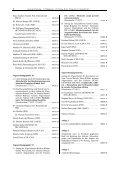 Regierungserklärung - Deutsches Klima Konsortium - Page 2