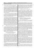 Regierungserklärung - Deutsches Klima Konsortium - Page 4