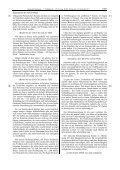 Regierungserklärung - Deutsches Klima Konsortium - Page 5