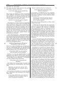 Regierungserklärung - Deutsches Klima Konsortium - Page 6
