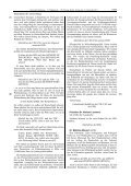 Regierungserklärung - Deutsches Klima Konsortium - Page 7