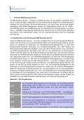 Lehrbericht 2011 - EBZ Business School - Seite 6