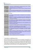 Lehrbericht 2011 - EBZ Business School - Seite 7