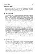 Bordo - Page 5