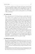 Bordo - Page 7