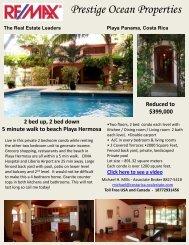 Peiter Hermosa .pdf - Costa Rica Property