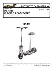 bladez-ion-450-parts..