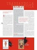 42-43 letras.qxd - Revista La Central - Page 2