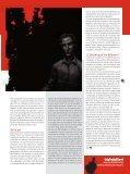 42-43 letras.qxd - Revista La Central - Page 3
