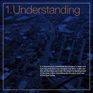 Huddersfield Report - 1 Understanding.pdf - Urbed