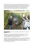 Kinder im Labyrinth - Burghaslach - Seite 2