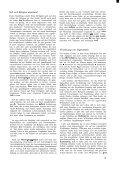 Heft 14 Zentrumsnachrichten - Seite 3
