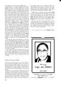 Heft 14 Zentrumsnachrichten - Seite 4