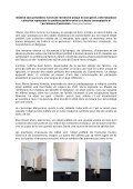 Dossier de presse en lign - Page 2