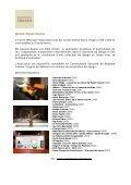 Dossier de presse en lign - Page 5