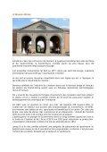 Dossier de presse en lign - Page 6