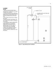Download SuperStor Installation Diagrams (.pdf)
