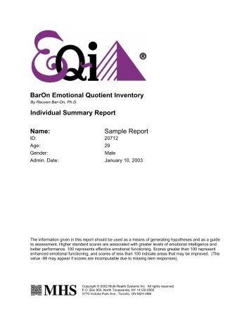 bennett mechanical comprehension test sample pdf