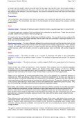 COMPONENTS OF ELECTRIC MOTORS Page 1 of 5 Components ... - Page 2
