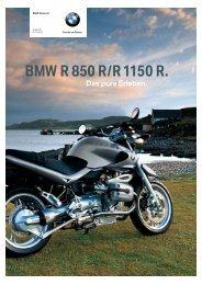 PDF R850/1150R - face-the-power.de