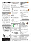 Vecka 6, 2010 - Frostabladet - Page 2