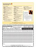 Vecka 6, 2010 - Frostabladet - Page 4