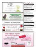 Vecka 6, 2010 - Frostabladet - Page 6
