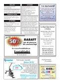 Vecka 6, 2010 - Frostabladet - Page 7