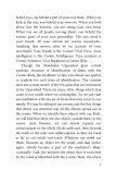 Mandukya_Upanishad - Page 6