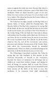 Mandukya_Upanishad - Page 7