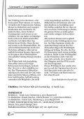 FK 126 (PDF) - OLG Suhr - Page 2