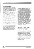 FK 126 (PDF) - OLG Suhr - Page 4
