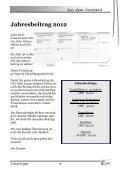 FK 126 (PDF) - OLG Suhr - Page 5