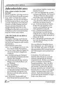 FK 126 (PDF) - OLG Suhr - Page 6