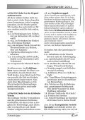 FK 126 (PDF) - OLG Suhr - Page 7