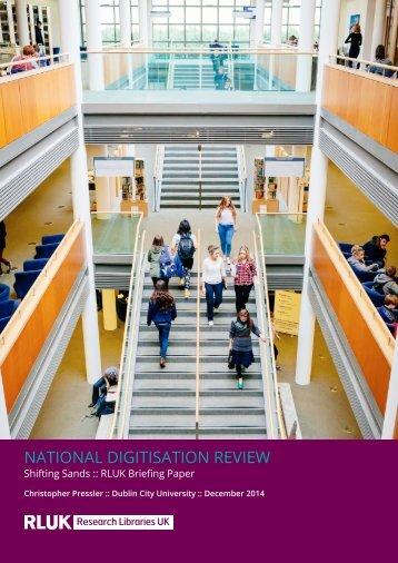 RLUK-National-Digitisation-Review-CPressler