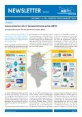 Download Newsletter 09/2011 - Airtec - Page 3