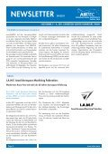 Download Newsletter 09/2011 - Airtec - Page 4
