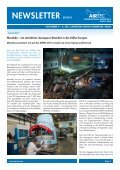 Download Newsletter 09/2011 - Airtec - Page 7