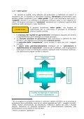 DOCUMENTO METODOLOGICO DI RICERCA - Conform - Page 4